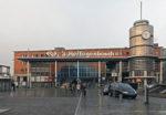 's-Hertogenbosch in 2030: HEEL VEEL KANSEN