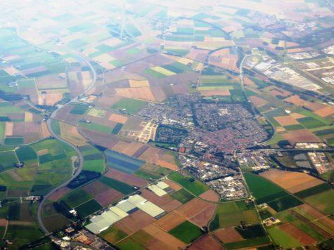 Nieuw kernteam Moerdijk VNO-NCW Brabant Zeeland maakt werk van toekomstbestendige ondernemersagenda