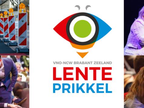 Reviews LENTEPRIKKEL