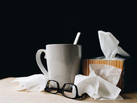 Wanneer mag je een werknemer ziek melden? #coronavirus