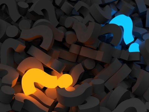 Nieuwe informatie over NOW-regeling: wat je moet weten
