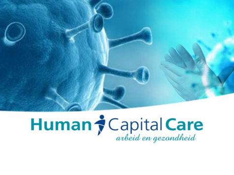 Werkgevers- en werknemersadvies coronavirus en hoe blijft je effectief communiceren? [HCC]