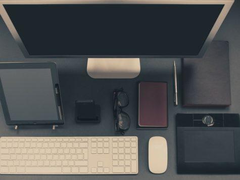 Oproep: stel oudere laptops, iPads of vergelijkbare apparaten beschikbaar stellen voor verzorgingshuizen en leerlingen primair en voortgezet onderwijs