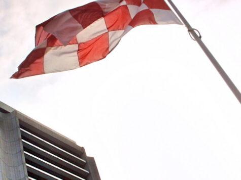 Brabantse plannen: probeer omgekeerde polarisatie te voorkomen – Eric van Schagen