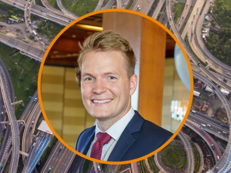 Brabantse plannen infrastructuur: realisme als rode draad