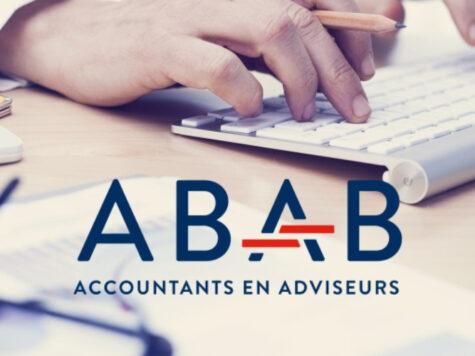 Verplichte melding grensoverschrijdende constructies bij de Belastingdienst [ABAB]