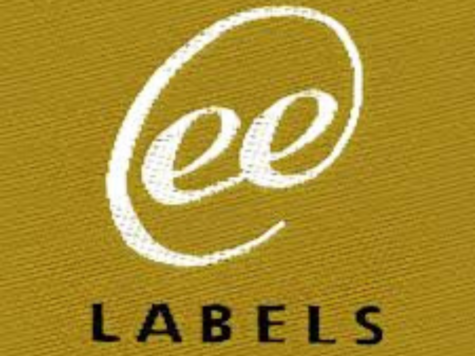 Van Engelen & Evers (EE Labels)