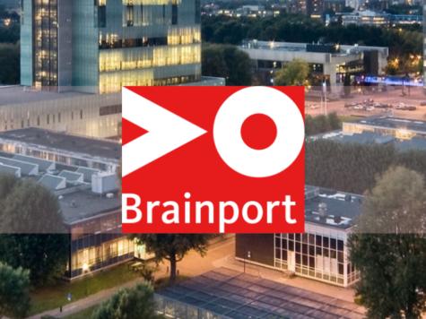 MIRT-onderzoek Brainport naar de volgende fase