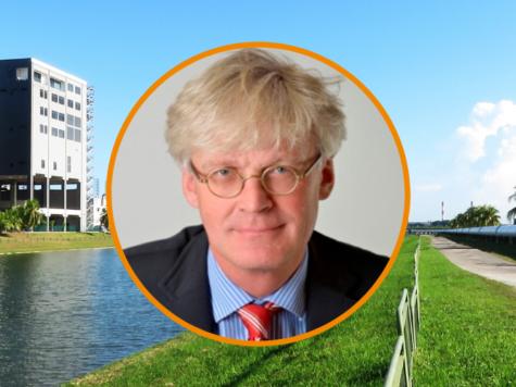 Brabant, gebruik de innovatiekracht van het bedrijfsleven als het aankomt op klimaatbeleid