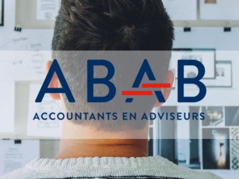 Subsidie voor nationale en Europese innovatieprojecten | ABAB