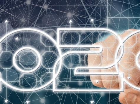 Zeeuwse werkgevers zien digitalisering en scholing als tools voor 'het nieuwe normaal'