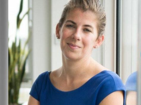 Ontwikkelingen in Midden-Brabant: Ondernemersagenda en nieuwe energie