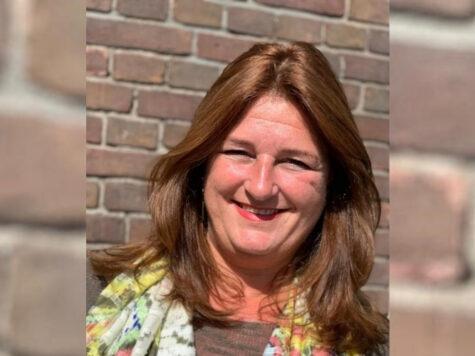 Petra Franken (Olympia) nieuwe voorzitter VNO-NCW Brabantse Wal