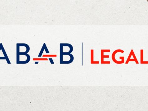 Ondernemersvraag in juridisch perspectief: Het derde noodmaatregelenpakket [ABAB Legal]