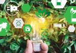Denktank Midden-Brabant: Milieu en duurzaamheid