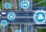 Denktank Midden-Brabant: Infrastructuur en ruimte