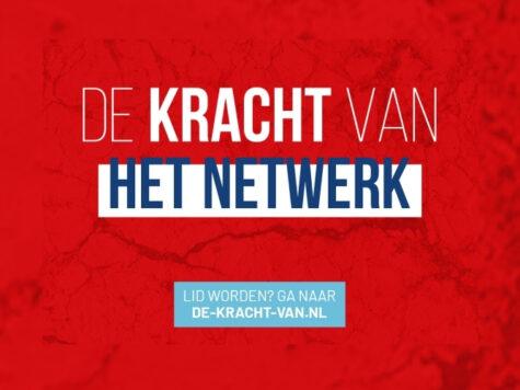 Word lid en ervaar de kracht van VNO-NCW Brabant Zeeland