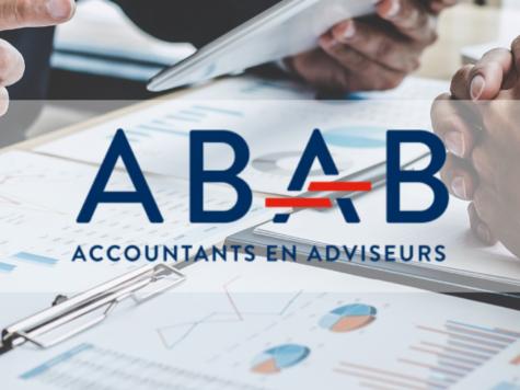 Belangrijke fiscale voorstellen Belastingplan 2021 [ABAB]