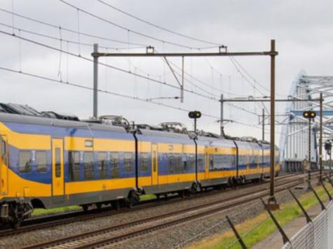 VNO-NCW Brabant Zeeland ondertekent Toekomstvisie OV 2040