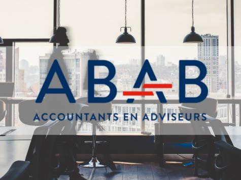 Aandachtspunten bij reorganisatie personeel in crisistijd [ABAB Legal]