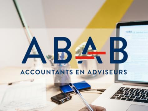 Aanpassingen werkkostenregeling [ABAB]