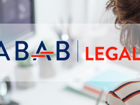 Ondernemersvraag in juridisch perspectief: Rechten en plichten thuiswerken [ABAB Legal]