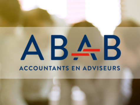 Risicospreiding tijdens corona door gedeeltelijke bedrijfsverkoop [ABAB]