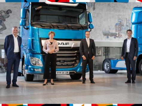 VNO-NCW Brabant Zeeland stimuleert innovatie als vliegwiel voor de economie