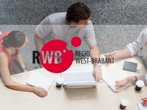 Talent behouden en ontwikkelen in West-Brabant met subsidie van de provincie