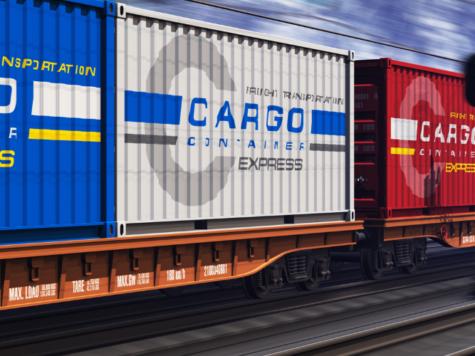 Oproep aan bedrijven om  goederenvervoersstromen richting Antwerpen in kaart te brengen