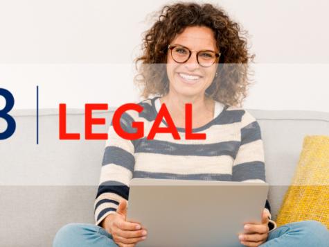 Juridische rechten en plichten bij thuiswerken [ABAB Legal]