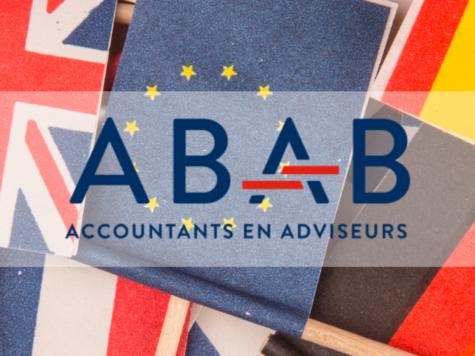 Voorkom sancties en discussie met de Belastingdienst bij internationaal zaken doen [ABAB]