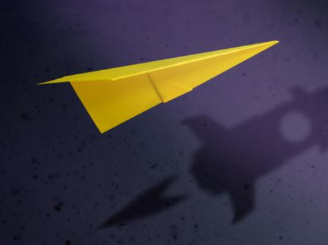 Inspiratiesessie met Start-ups Avular, Dutch Coding Company en The Disruptors