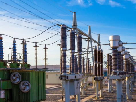 Uitbreiding elektriciteitsnetwerk: wie neemt de regie?