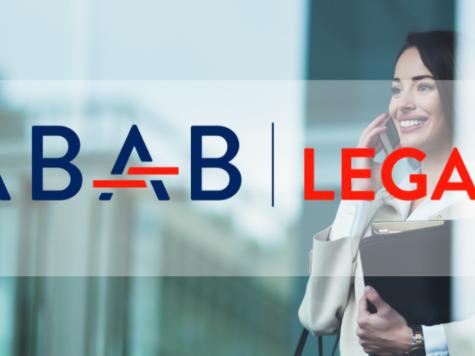Wijzigingen voor rechtspersonen door Wet bestuur en toezicht rechtspersonen