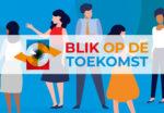 Webinar WSP-Midden-Brabant hét aanspreekpunt voor werkgevers!
