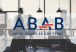 Q&A ABAB: de werkvloer na corona