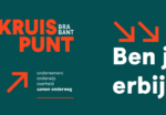 Hybride werken – Kruispunt Brabant