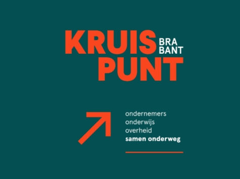Kruispunt Brabant