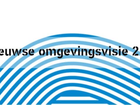 Leden VNO-NCW Zeeland houden Zeeuwse Omgevingsvisie tegen het licht