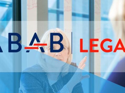 Aandachtspunten bij een zieke werknemer – ABAB Legal