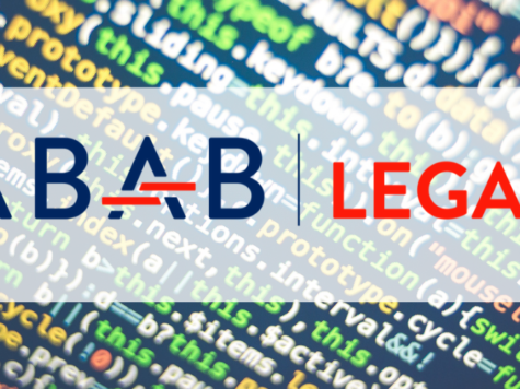 Wat moet u doen bij een datalek? | ABAB Legal
