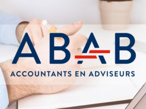 Let op btw bij grensoverschrijdende goederenleveringen met installatie of montage | ABAB