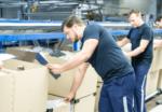 Arbeidsmigranten: lobby update en uitwisseling ervaringen collega-ondernemers