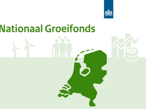 Nationale Groeifonds: maximale inzet op innovatie en kennis, minder op infrastructuur
