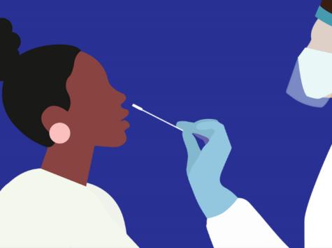 Werkgeverstesten.nl: zo maak je preventief testen van werknemers mogelijk
