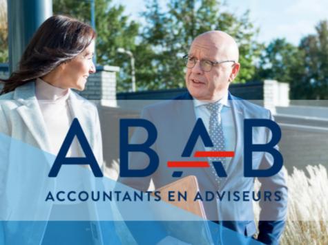 Bedrijfswaardering: belangrijker dan u denkt | ABAB