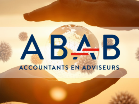 Bent u al voorbereid op het post-corona tijdperk? | ABAB