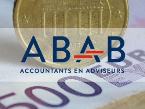 Subsidieprogramma's voor behoud en versterking van uw innovatiekracht | ABAB