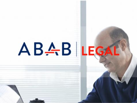 Is bij uw zzp'ers sprake van een arbeidsovereenkomst of opdrachtovereenkomst? | ABAB Legal